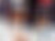 Jenson Button 'very much looking forward to Monaco' return - McLaren