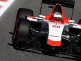 Manor preview the Canadian GP
