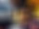 Ricciardo sceptical of Red Bull-Renault reconciliation