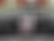 Alonso explains 'amateur' radio rant