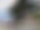 PREVIEW: 2019 Formula 1 Spanish Grand Prix - Circuit de Barcelona-Catalunya