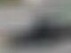 Spanish Grand Prix Friday Round-up: Mercedes Reign Supreme