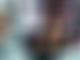 Aston Martin aim for swifter Vettel negotiations in 2022