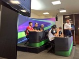 Mexican GP: Thursday Press Conference