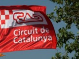 Barcelona pre-season testing: Day 1 line-up