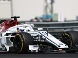 "Ericsson Left Disappointed after ""Messy"" Opening Practice in Hungary"