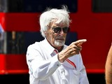 Ecclestone would abandon 2020 F1 season entirely if he was in charge