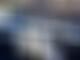 Formula E looks to trump F1 sound