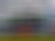 British GP: Qualifying team notes - Ferrari