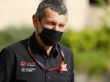 "Steiner: Haas willing to ""take a risk"" on Mazepin F1 superlicence for 2021"