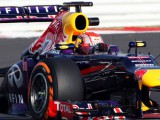 Da Costa lands test driver role at Red Bull
