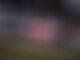 Remembering Niki: Lauda's five best races