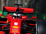Vettel: Then don't say anything and let me go