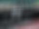 P1: Hamilton ahead of Max, Vettel