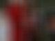 Verstappen 'concerned' for 2018