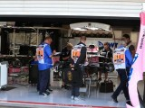 Racing Point Force India receive FIA approval for Belgian Grand Prix