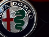 Alfa Romeo considering return to F1