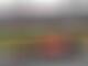 Raikkonen perplexed by stupid podium-costing spin