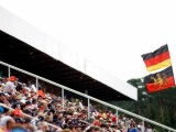 Hockenheim woos fans with cheaper tickets