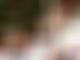 Giovinazzi warns Hulkenberg over Alfa Romeo seat