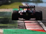 Max Verstappen takes new Honda engine, no grid penalty in Hungary