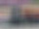 Hamilton: Verstappen 'knew what was going to happen' before crash