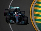 FIA clamp down on oil replenishment in qualifying