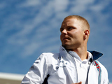 Losing Bottas to Mercedes would have 'heavy consequences' on Williams