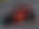 F1 testing report: Leclerc keeps Ferrari on top, Gasly in big crash