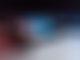 Alpine aiming for 'top step of podium' – Laurent Rossi