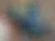Alpine 'exploring' Formula E, WEC opportunities