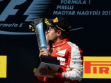 Arrivabene says Hungary win proves critics wrong
