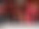 Ferrari has 'open invitation' to join Formula E