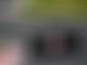 Steiner: Leclerc 'ran into' Magnussen