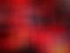 Ferrari already interested in Sainz extension