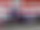 Toro Rosso formally unveils Honda-powered STR13