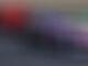 Super-sub Hulkenberg equals Vettel F1 2020 stat