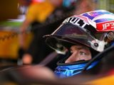 Renault Could Help Palmer Extend Racing Career, Says Abiteboul