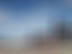 Hembery: Silverstone true test of new F1 cars