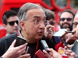Vettel convinced Marchionne pressure is in best Ferrari interests