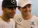 Rosberg: No regrets