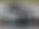 Bottas defends Hamilton battle amid differing strategies