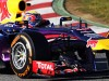 Webber aims to rediscover consistency