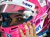 Ocon: Midfield battle will rage all season
