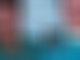 Schumacher's Spa debut recalled