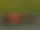 Raikkonen has lost 'edge' - Coulthard