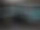 Vettel holds hands up for disaster slick tyre call
