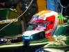 Trulli proud of F1 career without backing