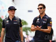 Horner: Verstappen, Ricciardo Red Bull's best F1 driver pairing