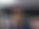 Ricciardo: Win will motivate Vettel more